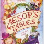 aesopfables